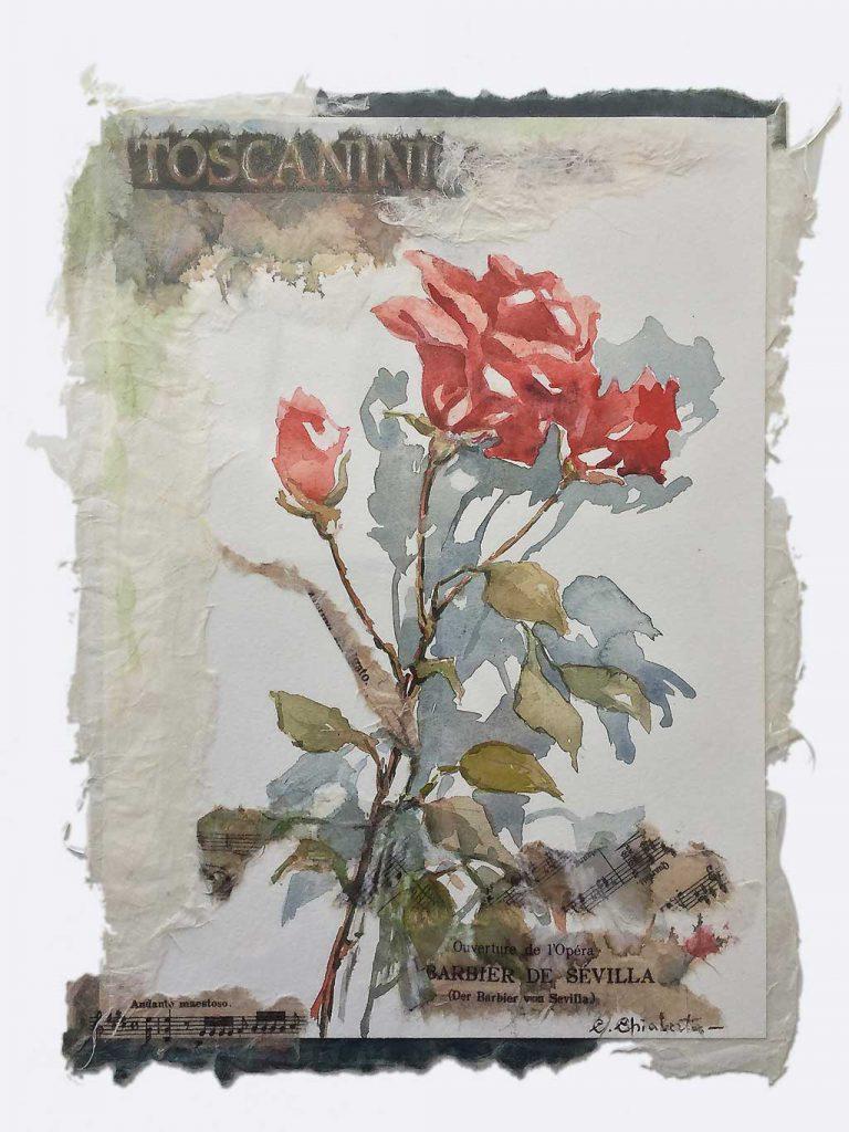 Toscanini_Siviglia
