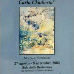 2002_Giardini