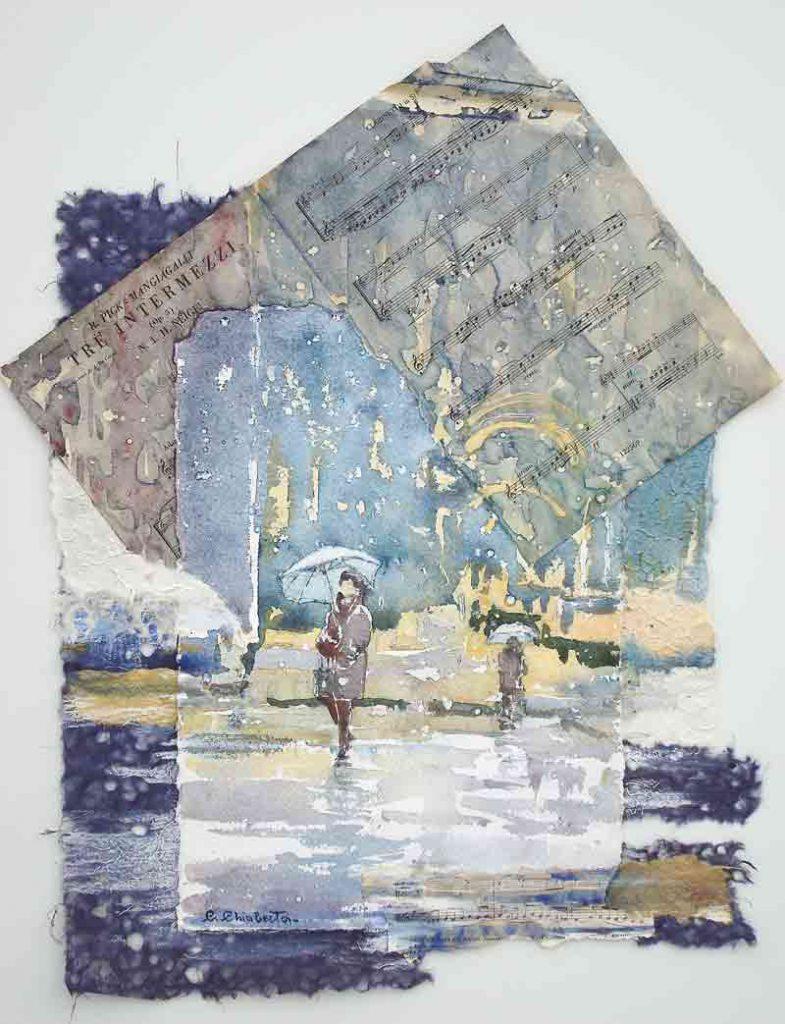 Intermezzo_ombrello