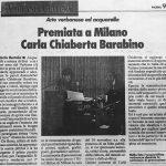 Premio_Milano